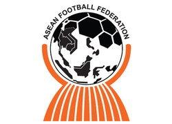 AFFมติพม่า-ฟิลิปปินส์จัดบอลซูซูกิคัพ2016