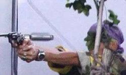 ไทยรัฐ ขอโทษ แจงภาพชายถือปืนไม่เกี่ยวปะทะดินแดง