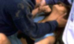 อินเดียสลดอีก! สาวเคราะห์ร้ายถูกแก๊งทรชนรุมโทรมวันคริสต์มาสอีฟ