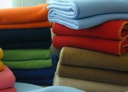 อบจ.ลำพูนนำผ้าห่มมอบผู้ประสบภัยหนาว