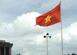 เวียดนามเน้นร่วมมือเชิงกลยุทธ์กับจีนรับอาเซียน