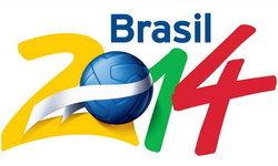 รอลุ้น!ฟีฟ่าแบโถจับติ้วบอลโลก2014