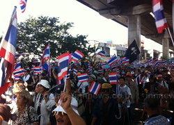 กต.อินเดียเผยพลเมืองในไทยปลอดภัยดี
