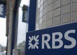 RBSถูกปรับ100ล.ดอล-ละเมิดคว่ำบาตรอิหร่าน