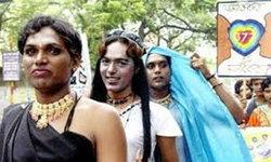 ศาลอินเดียลั่น! รักร่วมเพศ ผิดกฎหมายอาญา