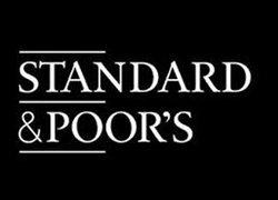S&Pหั่นเครดิตไทยเบฟเวอเรจต่ำต่อการลงทุน