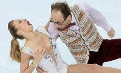 ภาพสวยๆจากโอลิมปิกฤดูหนาว โชชิเกมส์