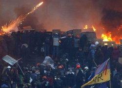 ยูเครน บรรลุข้อตกลง ยุติวิกฤติชั่วคราว