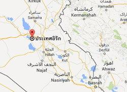 คนร้ายกราดยิงในเมืองมูเซย์ยิบ-อิรักดับ21เจ็บ65