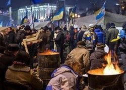 กต.US เตือนพลเมืองเลี่ยงไปยูเครน