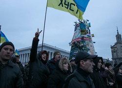 ตูร์ชินอฟจ่อปรับสัมพันธ์รัสเซีย-ยืนหยัดมุ่งสู่ยุโรป