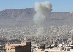 คนร้ายเยเมนลอบสังหารจนท.ระดับสูงเสียชีวิต