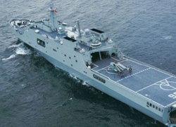 ทางการจีนส่งเรือ9ลำค้นหาเครื่องบินมาเลย์