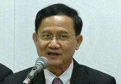 สมชายวอนองค์กรอิสระเป็นกลางไม่เพิ่มขัดแย้ง