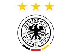 เยอรมันประกาศอุ่นฯอาร์เจนก่อนคัดยูโร2016