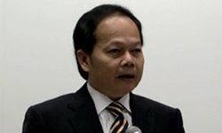 แม้วห่วงสถานการณ์ไทย จับตาใกล้ชิด ชี้เลือกตั้งโมฆะไม่เป็นธรรม