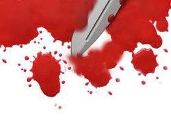 ตร.นครศรีล่ามือมีดแทงม้าทรงโรงเจบางขันดับ