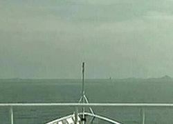 จีนย้ำมาเลย์ฯรายงานข้อเท็จจริงค้นหาMH370