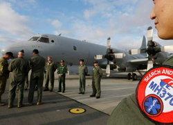 การสืบสาเหตุการหายไปของMH370มุ่งตรวจสอบนักบิน