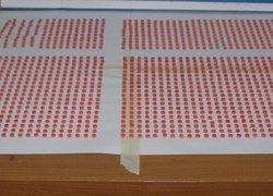 ทหารตร.อุบลฯรวบค้ายา3รายยึด58,000เม็ด