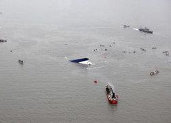 ยอดตายเรือเฟอร์รี่ล่มพุ่ง139ศพเร่งค้นหาต่อ