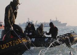 ยอดดับเรือเซวอลพุ่ง171สูญหาย131เร่งกู้ศพต่อเนื่อง