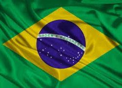 บราซิลเปิดศูนย์ขายบัตรเข้าชมฟุตบอลโลกแล้ว