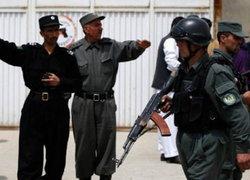 รปภ.รพ.ยิงแพทย์ต่างชาติดับ 3 ในอัฟกานิสถาน