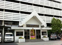 ศาลแรงงาน ชี้ ให้อดีตผอ.การบินไทยชนะคดี