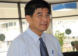 สธ.จับตาไวรัสเมอร์สยันยังไม่พบผู้ติดเชื้อในไทย