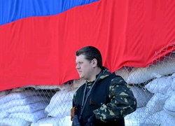 เอสแอนด์พีหั่นเครดิตรัสเซีย1ขั้นจ่อระดับขยะ