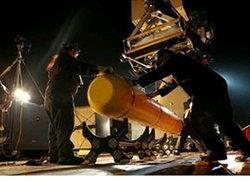 มาเลย์เตรียมขยายพื้นที่ค้นหา MH370