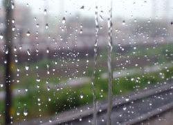 อุตุฯสุพรรณบุรี เตือนพายุฤดูร้อนในระยะ 1-2 วันนี้