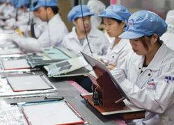 องค์การสิทธิฯส่งหนังสือค้านเขมร ยุติขึ้นทะเบียนแรงงาน