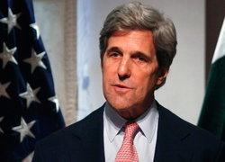 สหรัฐฯ ต่อสายรัสเซีย เคลียร์ปัญหายูเครน
