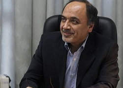 ทำเนียบขาวปฏิเสธออกวีซ่าให้ทูติพิเศษUNอิหร่าน
