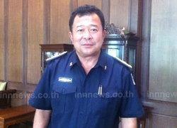 ยุโรปให้ความสนใจนำเข้าน้ำมันปาล์มจากไทย