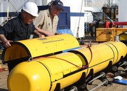 มาเลย์มั่นใจค้นหาMH370เสร็จสิ้นในสัปดาห์หน้า