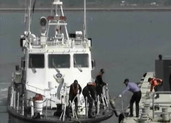 เซวอลล่มพบเพิ่ม2ศพรวม58ค้นหาอีก246คนสูญหาย