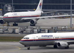จนท.มาเลย์เริ่มเจรจาญาติผู้โดยสารMH370