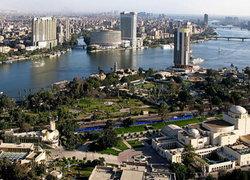 52ซูดานถูกขับออกอียิปต์ลอบเข้าเมืองผิดกม.