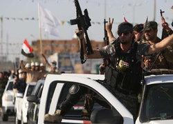 โดรน US ร่อนดูแลสถานทูตในอิรัก
