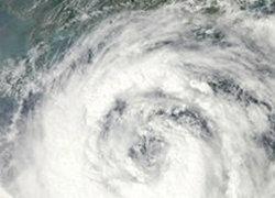 USเตือนระวังพายุArthurถล่มแคโรไลนาพรุ่งนี้