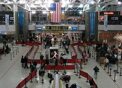 USให้ทุกสนามบินเข้มหวั่นระเบิดชนิดสเตลท์