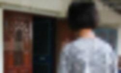 อัปยศ! 4 รุ่นพี่ ม.3 ข่มขืนนักเรียน ม.1 คาบ้านพักครู