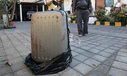 พบศพนักท่องเที่ยวชาวอเมริกันในกระเป๋าเดินทางบนเกาะบาหลี