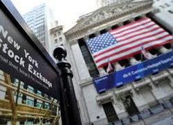 GDPไตรมาสแรกสหรัฐหดตัวครั้งแรกรอบ3ปี