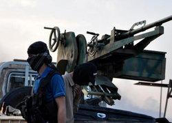 เคดะห์ยึดอิรักเพิ่ม2เมืองUSเตรียมยกทัพขวาง