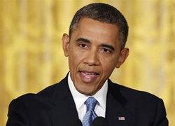 USคาดโทษยูเครน ประกาศลงโทษรัสเซียเพิ่ม