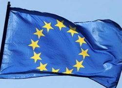 EUเห็นชอบโครงลดแก๊สเรือนกระจกลง40%